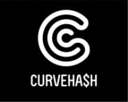 Curvehash Coin