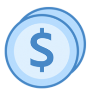 cUSD Currency