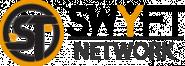 Swyft Network