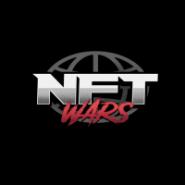 NFTWars