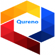 Qureno
