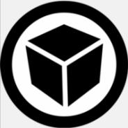 BitcoinSoV