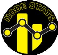 Nodestats