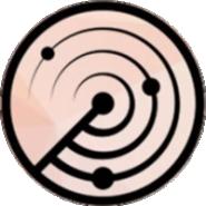 Radarcoin