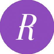 Raicoin