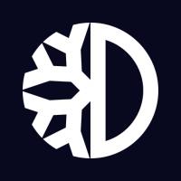 DeFi Chain