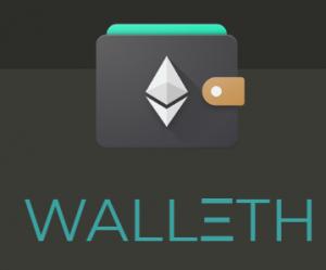 WallETH