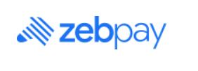 Zebpay