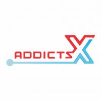 Addictsx