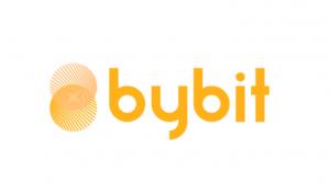 bybit-730x430