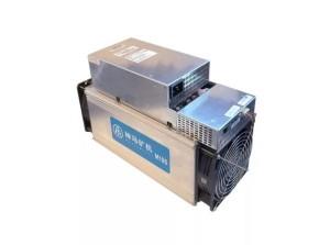 MicroBT Whatsminer M10S