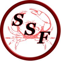 Safe SeaFood Coin