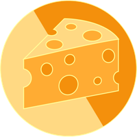 Cheesecoin