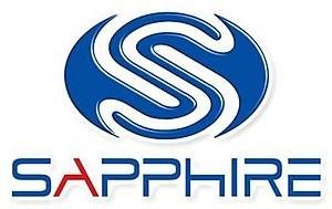Sapphiretechnology