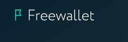 Dash Freewallet