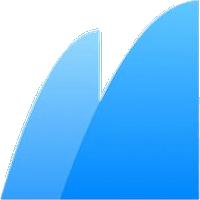 BitMax Token