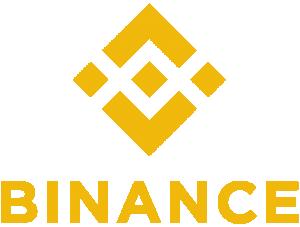 Binance_logo