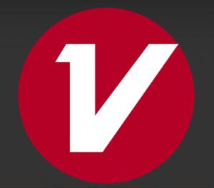 Vcash Client