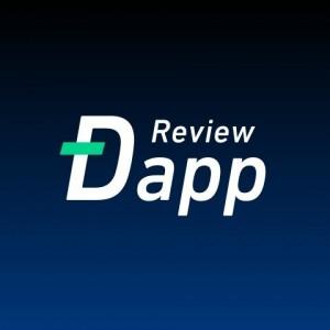 dapp.review