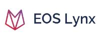 EOS Lynx