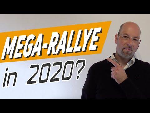 Tezos (XTZ) - DER Geheim-Tipp 2020?